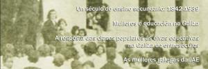 MURGUIA, Revista Galega de Historia 27-28