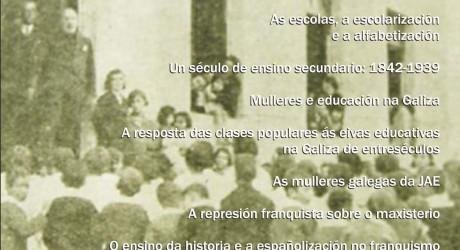 http://www.revistamurguia.com/wp-content/uploads/2014/06/CAPA-MURGUIA-27-28_pequeno-460x250.jpg