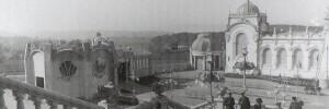 Exposicion_Rexional_Alameda_Santiago_Compostela_1909