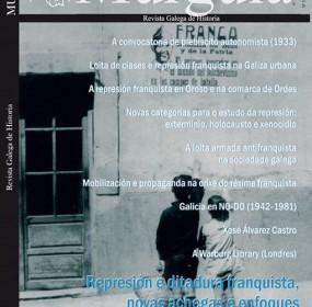 capa_revista_murguia_31