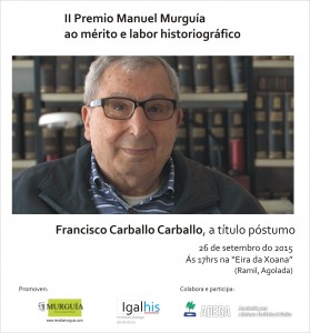 II_PREMIO_MANUEL_MURGUIA_FRANCISCO_CARBALLO_IMAXE_CORPORATIVA_set_2015