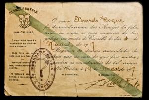 Carnet_das_Irmandades_da_Fala_de_1917
