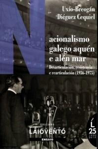 nacionalismo-galego-aquen-e-alen-mar