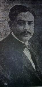 ANT 130-31 5-XI-1920