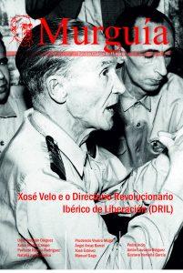 Murguia_Revista Galega de Historia_vol.33