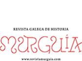 www.revistamurguia.com