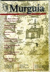 11 MURGUIA, REVISTA GALEGA DE HISTORIA | SETEMBRO DECEMBRO 2006